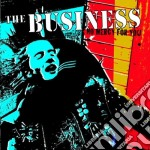 NO MERCY FOR YOU cd musicale di BUSINESS