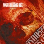 Nine - Killing Angels cd musicale di NINE