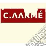 C. Aarme' - C. Aarme' cd musicale di C.AARME'
