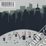 Products - Once Again The Products cd musicale di PRODUCTS