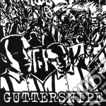JOIN' THE STROKE cd musicale di GUTTERSNIPE