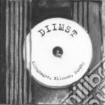 Klinghagen/nilsson/sundby - Diimst cd musicale