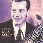 FIRST WALK (51-52) VOL.5 cd musicale di GULLIN LARS
