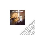 Kjell Jansson Quartet - Zonk cd musicale di JANSSON KJELL QUARTE