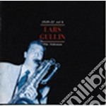 THE SIDEMAN (1949/52) VOL.6 cd musicale di GULLIN LARS