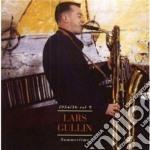 SUMMERTIME (1954/56) VOL.9 cd musicale di GULLIN LARS