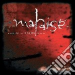 Malaise - A World Of Broken Images cd musicale di MALAISE