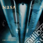 ECHOES DOWN THE HALL                      cd musicale di NASA