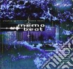 MEMOBEAT                                  cd musicale di Artisti Vari