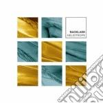 Backlash - Heliotrope cd musicale di BACKLASH