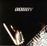 Bobby - Thursday In This Universe cd musicale di BOBBY