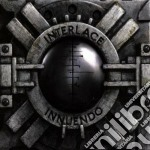 INNUENDO                                  cd musicale di INTERLACE