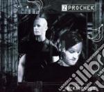 Z Prochek - Intravenous cd musicale di Prochek Z