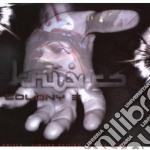 Knives cd musicale di Colony 5