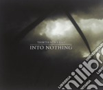 Thirteenth Exile - Into Nothing cd musicale di Exile Thirteenth