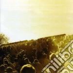 Gardet 12.6.1970 cd musicale di Trad gras och stenar