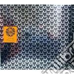 Dungen - Tio Bitar cd musicale di DUNGEN