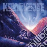 (LP VINILE) Kebnekajse (lim.ed.) lp vinile di Kebnekajse