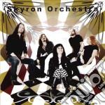 Skyron Orchestra - Skyron Orchestra cd musicale di Orchestra Skyron