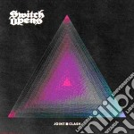 Switch Opens - Joint Clash cd musicale di Opens Switch