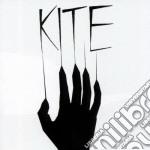 Kite - Kite cd musicale di Kite