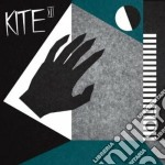 Kite - III cd musicale di KITE