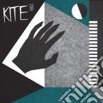 (LP VINILE) Iii lp vinile di Kite