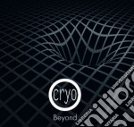 Cryo - Beyond cd musicale di Cryo