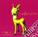 De/vision - Fairyland cd musicale di DE/VISION