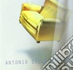 Fades cd musicale di Antoni Della marina
