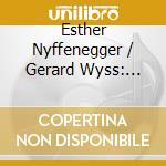 Sonate per pf. e cello cd musicale di Chopin/franck/grieg