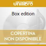 Box edition cd musicale di Chopin