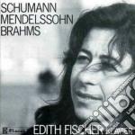 Brahms Johannes - Sonata X Pf Op.2 cd musicale di Johannes Brahms