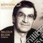 Beethoven Ludwig Van - Sonata X Pf N.1 Op.2, 14 Op.27