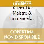 Concerto per arpa op.182 cd musicale di Carl Reinecke
