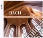 Bach Johann Sebastian - Missae Bwv 234 & 235 cd musicale di Johann Sebastian Bach