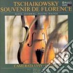 MUSICA X ORCHESTRA POSTROMANTICA cd musicale