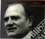 LIEDER SCELTI, WINTERREISE, SCHWANENGESA cd musicale di Franz Schubert