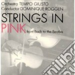 Composizioni Di Handel, Bach, Homilius,krebs, Rameau, Mozart, Roggen, Miller, M cd musicale
