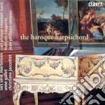 Rameau Jean Philippe - Suite In Mi Da