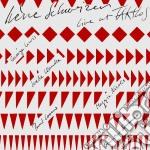 LIVE AT TAKTLOS cd musicale di SCHWEIZER IRENE