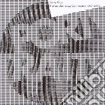 PORTRAITS cd musicale di LONDON JAZZ COMPOSER