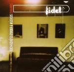 Koch-Schutz - Fidel cd musicale di KOCH/SCHUTZ