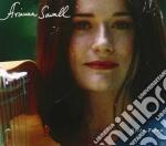Arianna Savall - Bella Terra cd musicale di SAVALL ARIANNA