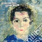 (LP VINILE) Visite ma tente lp vinile di Macuso Vikovsky