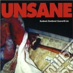 SCATTERED,SMOOTHERED,COVERED & LIVE cd musicale di UNSANE
