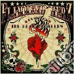 (LP VINILE) Flammend herz lp vinile di Brothers Dead