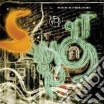 Come N'go - 2 cd musicale di N'go Come