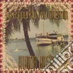 Mama Rosin - Tu As Perdu Ton Chemin cd musicale di Rosin Mama
