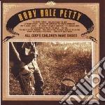 (LP VINILE) ALL GOD'S CHILDREN HAVESHOES lp vinile di Andy dale Petty